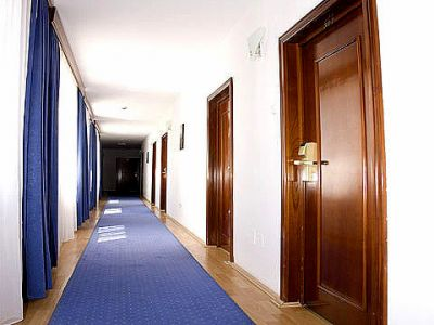 eleganta-confort-21.jpg