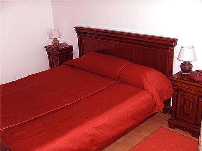 eleganta-confort-47.jpg