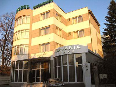 fatada-hotel-02.jpg
