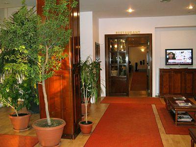 receptie-hotel-03.jpg