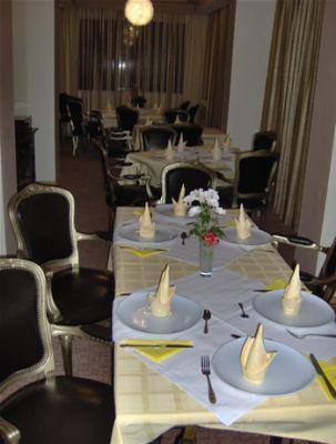 Hotel Bitu