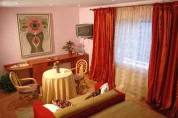 apartament-1-roz2.jpg