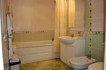 apartament-1-verde-jos-baie.jpg